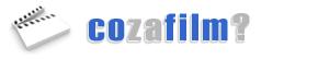 CoZaFilm.pl :: blog filmowy, kino, seriale, filmy DVD i Blu-ray homepage