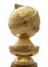 """Nominacje do """"Złotych Globów"""" 2010"""