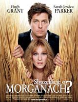 <b>Słyszeliście o Morganach?</b>