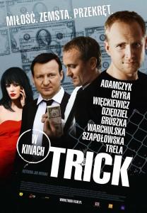 <b>Trick</b>