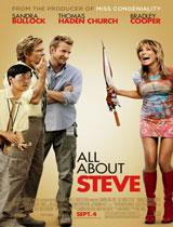 <b>Wszystko o Stevenie</b>