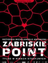 <b>Zabriskie Point</b>